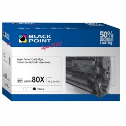 Toner_BP_HP_CF280X